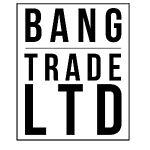 Bang Trade Ltd