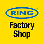 Ring Factory Shop