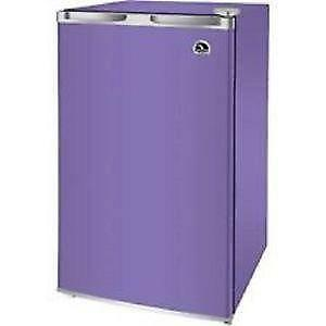 Refrigerators By Samsung Whirlpool Ge And More Ebay