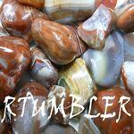 RTumbler