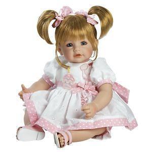 lifelike baby dolls ebay. Black Bedroom Furniture Sets. Home Design Ideas