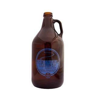 Growler Breweriana Beer Ebay