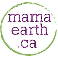 Organic Produce Delivery Driver, Mama Earth (starting at $17/hr)
