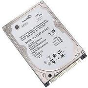 40GB Laptop Hard Drive