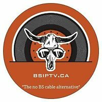 Real Canadian IPTV