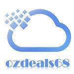ozdeals68