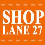 shoplane27