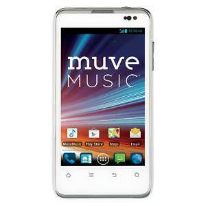Huawei Cricket Cell Phone