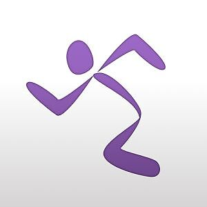 Anytime Fitness Gym Partner Buddy Balmain East Leichhardt Area Preview