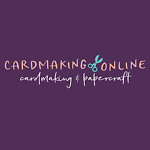 Cardmaking Online