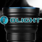 Olight Direct DE