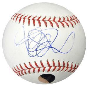 Ichiro Suzuki: Sports Mem, Cards & Fan Shop | eBay