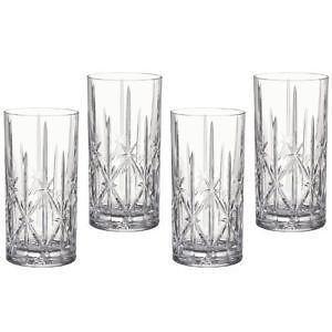 939275782ee Waterford Highball Glasses