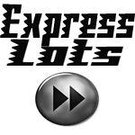 Express Lots