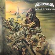 Helloween LP