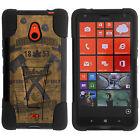 Black Case/Cover for Nokia E72