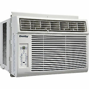 MOVING NO TAX SALE! PORTABLE/ WINDOW AIR CONDITIONER from $89.99
