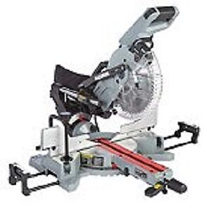 maximum sliding mitre saw *note!have stuff 2sell,i can do it 4 u