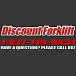 Discount Forklift Store