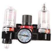 Wasserabscheider Kompressor