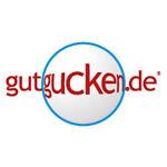 gutgucken