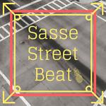 Sasse Street Beat