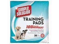 Puppy Training Pads🐶
