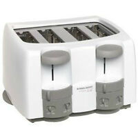 Black and Decker Toaster for sale