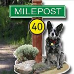 Milepost40