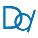 Divas-n-Dudes-Ltd