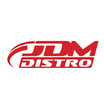 JDMDistro.com - Wheels & Parts