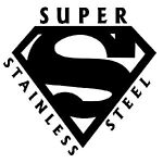 superstainlesssteel