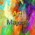 artmajesty2015