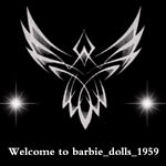 barbie_dolls_1959