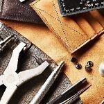 kalghi-leather-australia