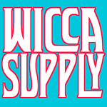 Wiccan Supply