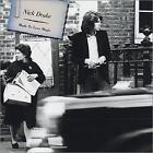 Nick Drake CD