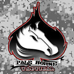 Pale Horse Tactical, LLC