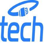 TechHeaven