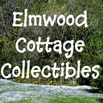 Elmwood Cottage Collectibles