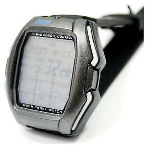 Casio watches deals usa