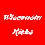 Wisconsin Kicks