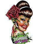 Zombie-Momz