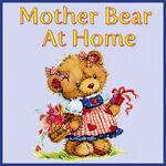 motherbear2003