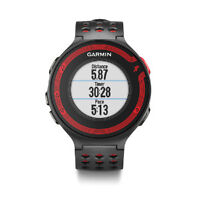 Montre GARMIN Forerunner 220 GPS running watch