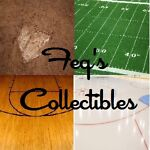 Feq's Collectibles