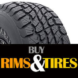 TIRES FOR SALE 15 & 16 INCH CALL TODAY... (613) 986-5053