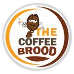 The Coffee Brood