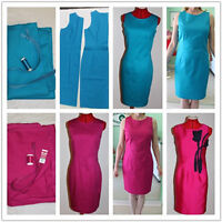 MAKE THE NEW DRESSES By FANG**(no patterns required)403-456-0780
