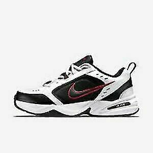 nike air monarch sneakers like new $40
